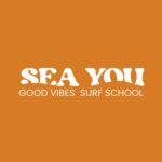 SEA YOU 🌴 SURF SCHOOL